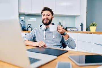 como-administrar-uma-franquia-online-de-sucesso