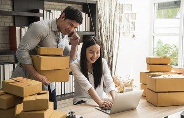 como-tornar-as-vendas-online-ainda-mais-eficientes