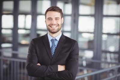empresario-saiba-como-transformar-seu-negocio-em-uma-franquia-do-futuro