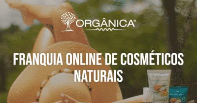 organica-nova-franquia-na-franquias-do-futuro