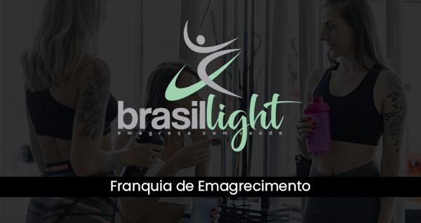 Brasil Light