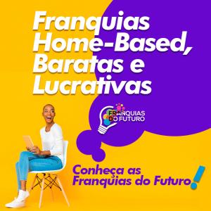 franquias-do-futuro
